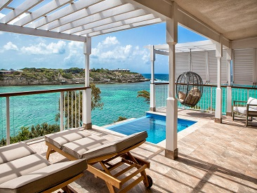 Hammock Cove Resort & Spa, St Philips, Antigua