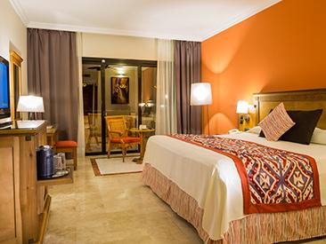 Grand Palladium Colonial Resort & Spa, Akumal