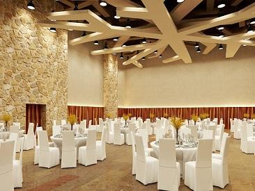 Hotel Xcaret Mexico, Solidaridad, Q. Roo