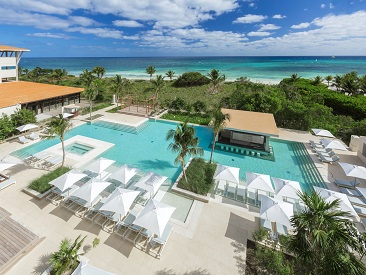UNICO 20°87° Hotel Riviera Maya is an all-inclusive, adults-only hotel in  Riviera Maya, one of the most populated and beautiful destinations in  Mexico.