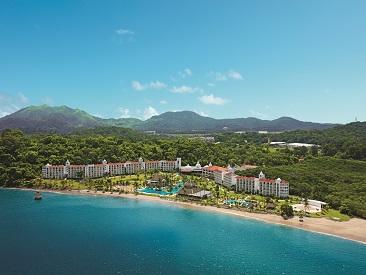 Dreams Delight Playa Bonita Panama, Playa Bonita