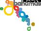 Bahamas Logo