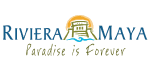 Riviera Maya Logo