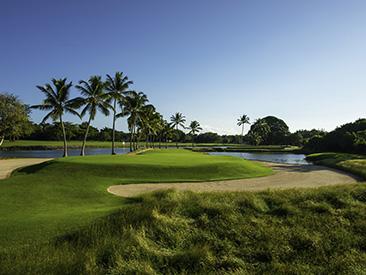 Casa de Campo Golf Package - The Links Course (min age 10)