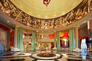 Casino at Iberostar Grand Hotel Rose Hall, Rose Hall