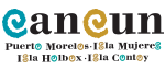 Cancun Logo