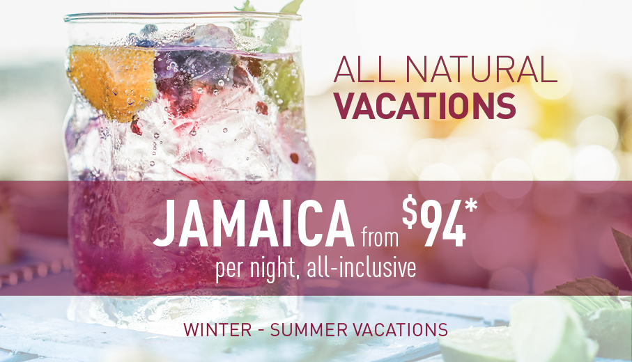 Ft. Lauderdale to Jamaica Deals