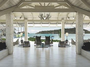 Royalton Antigua Resort & Spa, Saint John, Antigua