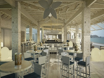 Rooms and Amenities at Royalton Antigua Resort & Spa, Saint John, Antigua