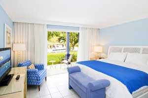 Radisson Blu Resort, Marina & Spa St  Martin, Marigot, St