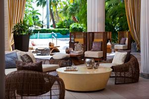 Renaissance Ocean Suites, Oranjestad