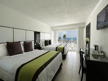 Viva Wyndham Fortuna Beach, Freeport, Grand Bahama Island