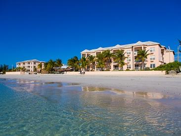 Island Seas Resort, Freeport Grand Bahama