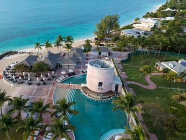 Memories Grand Bahama Beach & Casino Resort, Freeport