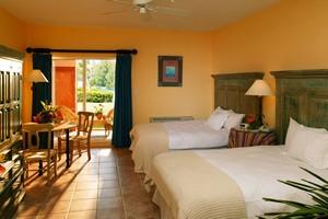 Activities and Recreations at Pelican Bay Hotel, Lucaya, Grand Bahama Island