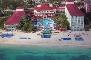 Breezes Resort Bahamas, Nassau