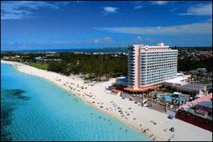 Riu Palace Paradise Island, Paradise Island, Nassau