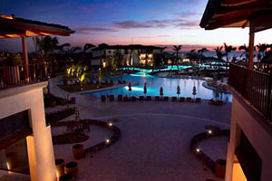 JW Marriott Guanacaste Resort & Spa, Tamarindo, Guanacaste