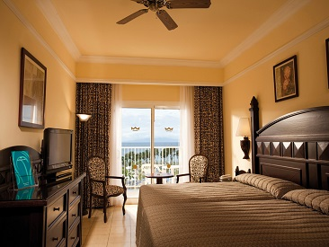 Riu Guanacaste Hotel, Guanacaste