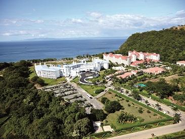 Riu Palace Costa Rica, Guanacaste