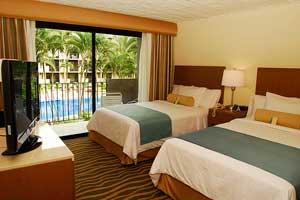 Activities and Recreations at Best Western Irazu Hotel & Casino, San José