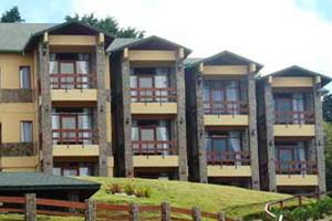 Activities and Recreations at El Establo Mountain Hotel, Monteverde