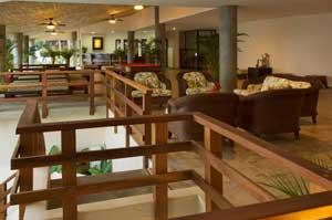 Activities and Recreations at Tango Mar Hotel Beach Spa & Golf Resort, Nicoya Peninsula