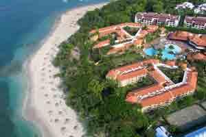 VH Gran Ventana Beach Resort, Playa Dorada