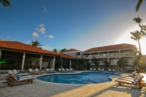 Dreams Palm Beach Punta Cana, La Altagracia, Punta Cana