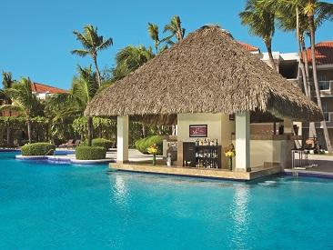 Dreams Palm Beach Punta Cana, Punta Cana