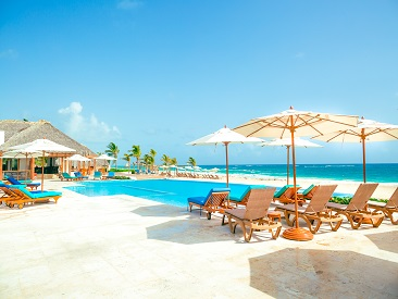 Coral House Suites by Canabay Hotels, La Altagracia, Punta Cana