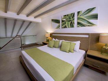 Rooms and Amenities at Vista Sol Punta Cana, El Cortecito, Playa Bavaro, Punta Cana