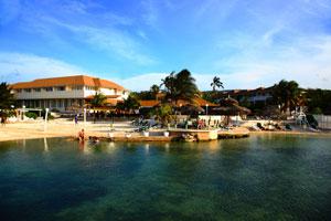 Club Ambiance, Runaway Bay