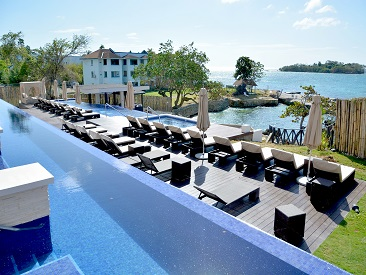 All-Inclusive Hotels and Resorts - All Inclusive Vacation