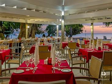 Florida pensacola bdsm hotel