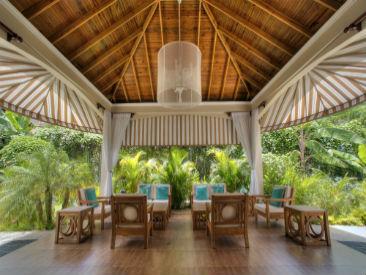 Sandy Haven Resort, Negril