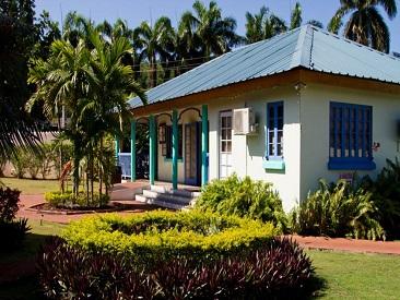 Toby's Resort, Montego Bay, St James