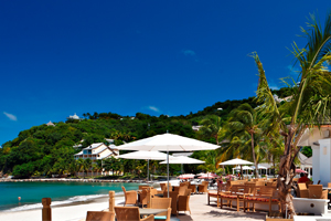 BodyHoliday LeSport, Castries, St. Lucia