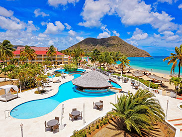 Activities and Recreations at Mystique St Lucia by Royalton, Rodney Bay Gros Islet, St Lucia