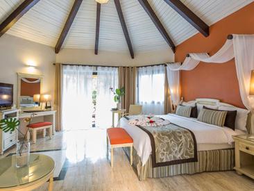 Activities and Recreations at TRS Yucatan Hotel, Solidaridad, Riviera Maya