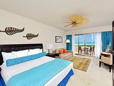 Iberostar Selection Cancun, Quintana Roo