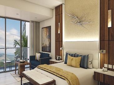 Royalton Suites Cancun Resort & Spa, Cancun