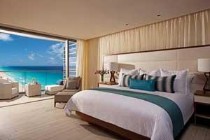 Secrets The Vine Cancun, Cancun