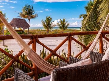 HM Villas Paraiso del Mar Holbox, Isla Holbox, Q Roo