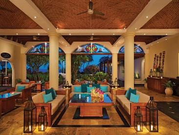 Zoetry Villa Rolandi Isla Mujeres Cancun, Isla Mujeres