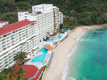 Park Royal Hotels and Resorts - All Inclusive Vacation