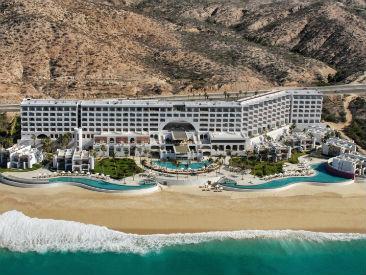 Marquis Los Cabos Resort & Spa, San José del Cabo