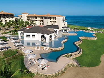 Rooms and Amenities at Secrets Puerto Los Cabos Golf & Spa Resort, Puerto Los Cabos, San Jose del Cabo