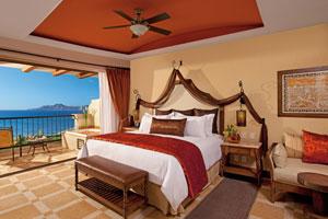 Secrets Puerto Los Cabos Golf & Spa Resort, Puerto Los Cabos, San Jose del Cabo