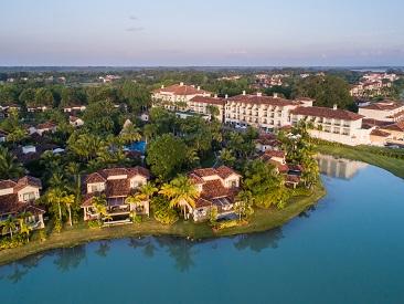 The Buenaventura Golf and Beach Resort, Rio Hato, Cocle
